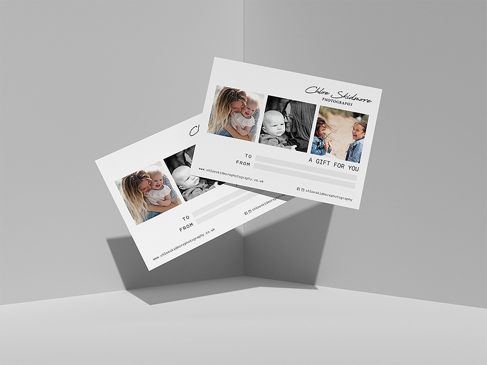 Chloe Skidmore Gift Card Mockup.png