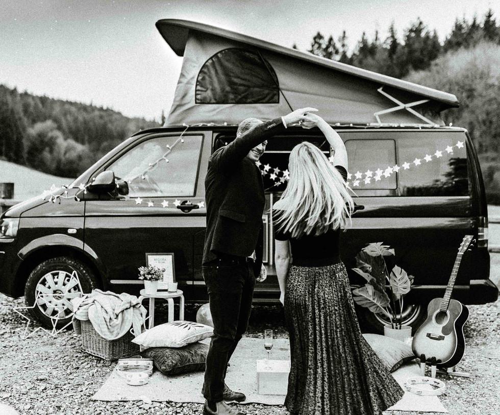 Chloe Skidmore Photography New Year-63.j