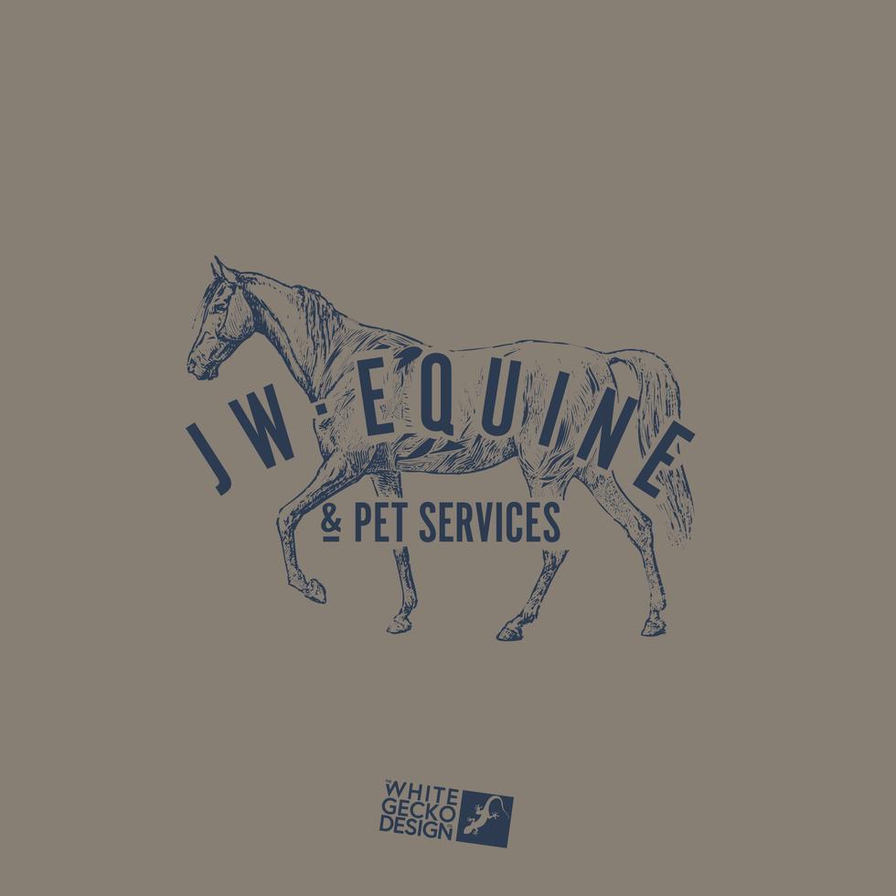 JW Equine Showcase-03.png