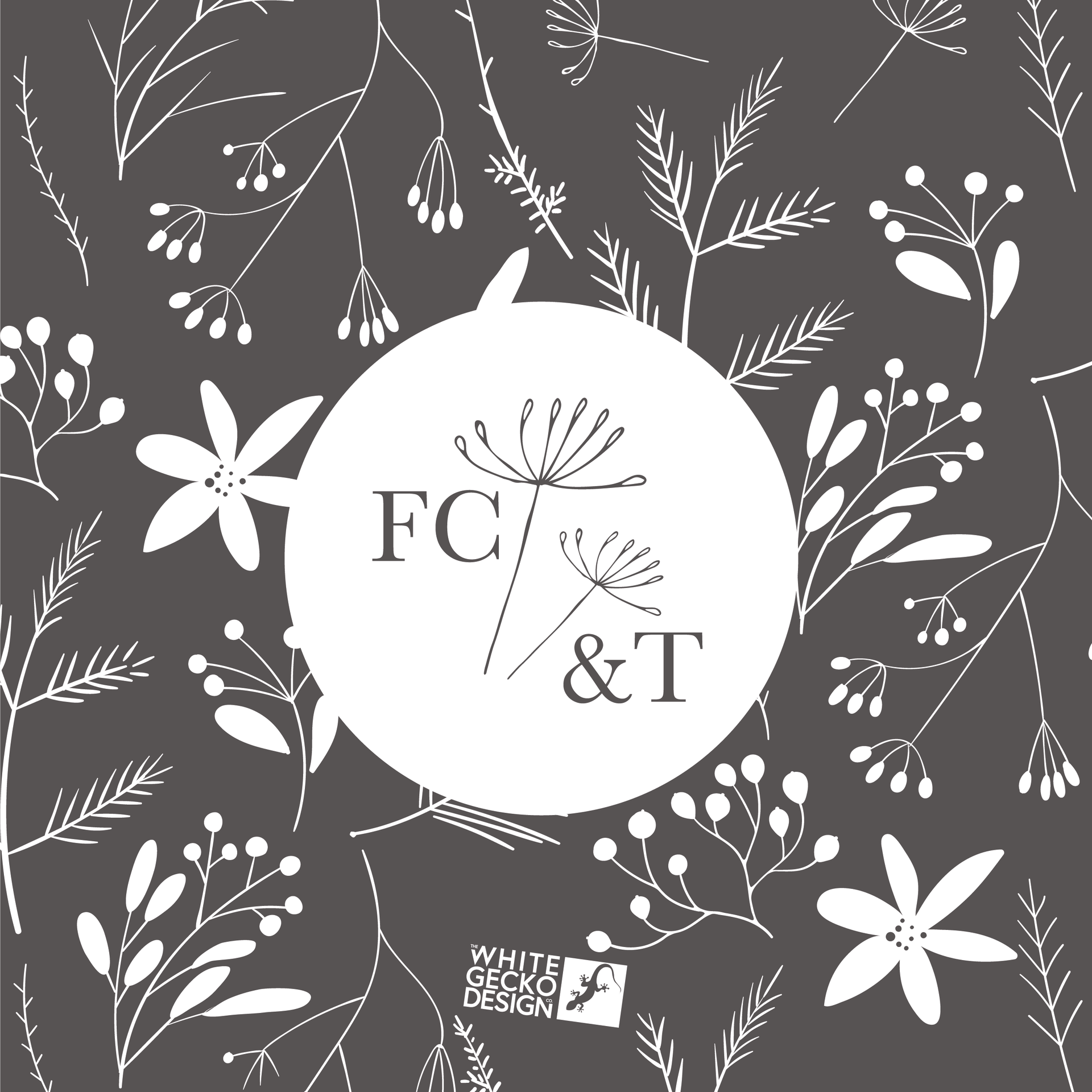 FCT Showcase-04.png