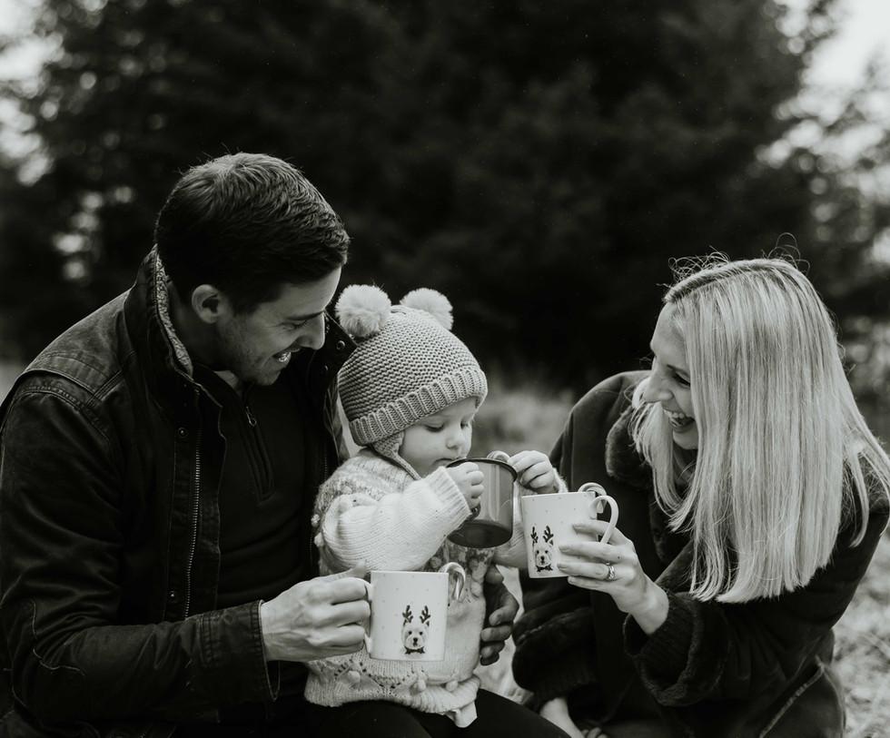 Chloe Skidmore Photography Lucy Dan & El