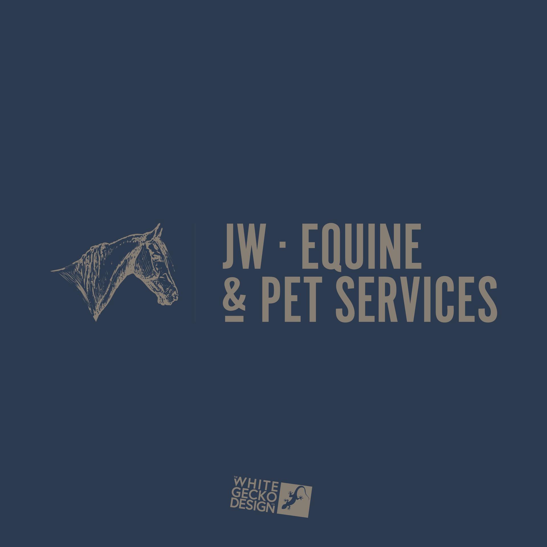 JW Equine Showcase-02.png