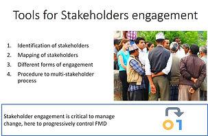 stakeholder tools.jpg