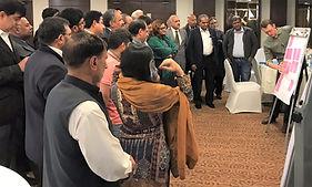 PCP workshop Pakistan facilitation.jpeg