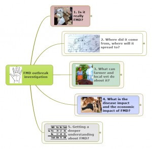 FMD-outbreak-investigation_questions-300x293.jpg