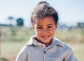 child website 8.jpg