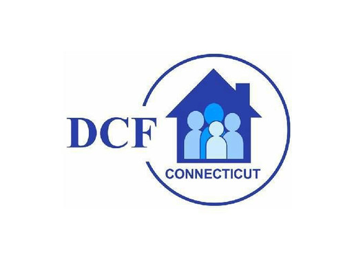 Federal monitor's report reflects continuing concerns about DCF, but progress being made