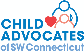 Child Advocates of Connecticut Honors Greenwich Volunteer Advocates Linda Camel and Laura More