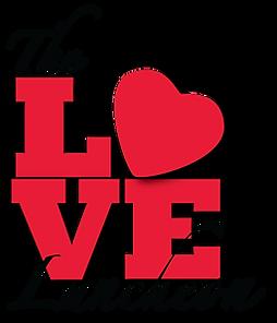 Love-Luncheon_small (2018_11_08 19_49_38