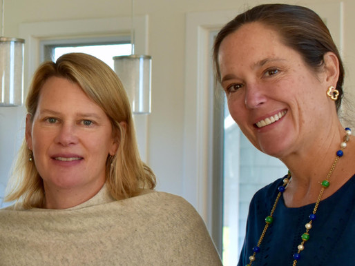 Three Norwalk volunteers to be honored