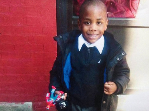 Trial of 6-Year-Old's Killer Exposes Lapses in City's Child Welfare System