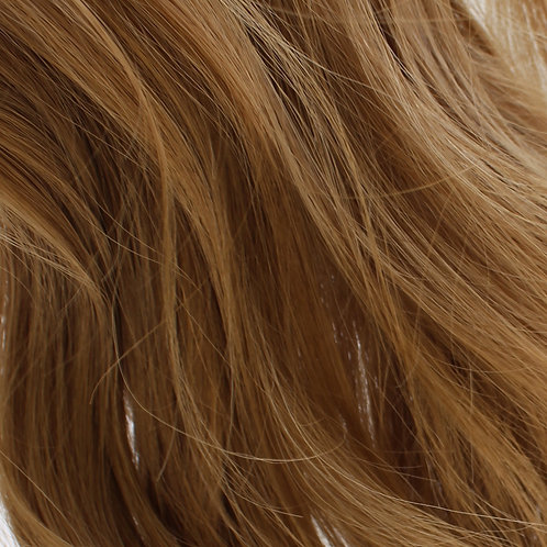 OUTLET | Honey Blond | Tape Extensions 55-60cm | 10 Stück