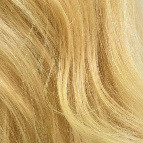 OUTLET | Sun Blond | U-Tip Keratin 40-45cm | 10 Stück