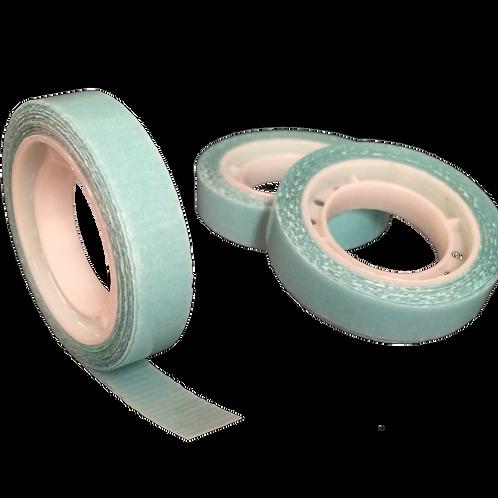 Premium Tapeband Kleberolle