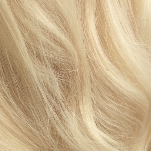 Platinum Gold Blond | Standard Tape-In | 45-60cm | 10 Stück/Pack