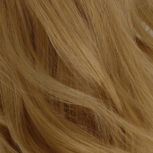 Beige Blonde | Minis Tape-In | 30-60cm | 10 Stück/Pack