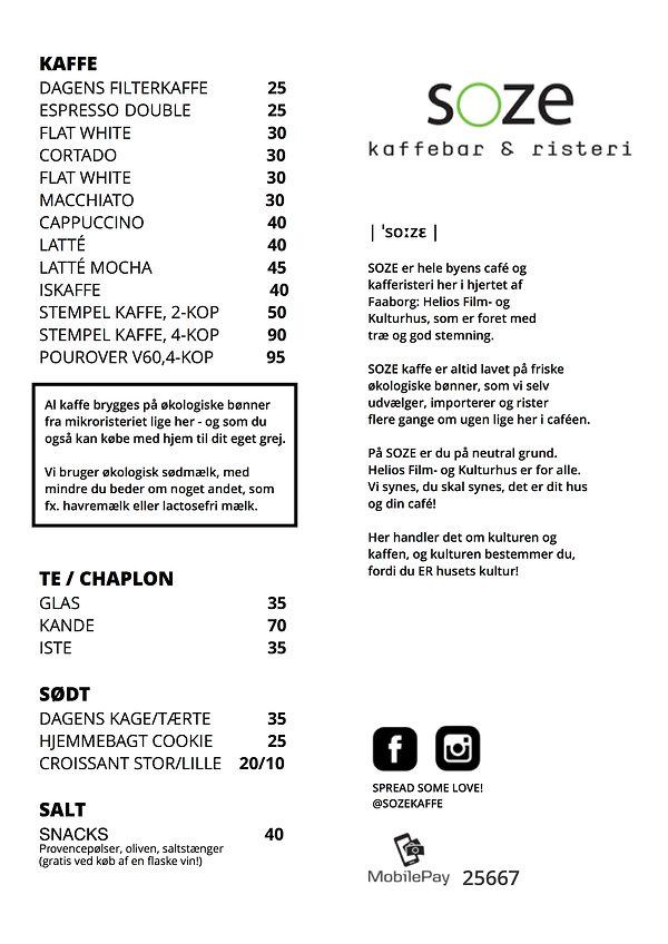 SOZE menu 2020 front.jpg