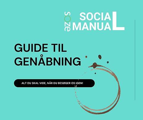 SOZE SOCIAL MANUAL .jpg
