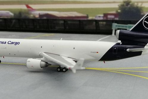 Lufthansa MD-11F D-ALCD GJDLH1940