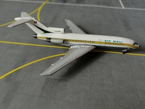 AEROCLASSICS AIR MALI TZ-ADR B727-100 TF-FIA  1/400