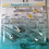 """Thumbnail: DRAGON WINGS AIRPORT ACCESSORIES /GSE """"SET3 - CARGO""""  1/400"""