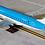 Thumbnail: GEMINI JETS KLM ERJ-175 PH-EXU  1/400