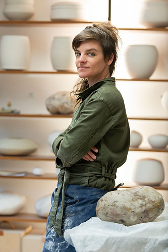 Portrait Nathalie Heid.jpg