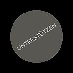 UNTETTZÜTEZN.png