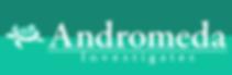 Andromeda Investigates