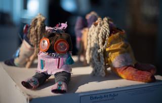 BAP Monster Exhibition-5.jpg