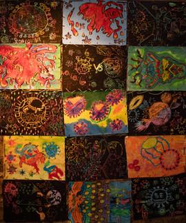 BAP Monster Exhibition-3.jpg