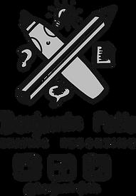 thumbnail_Logo_komplett.png