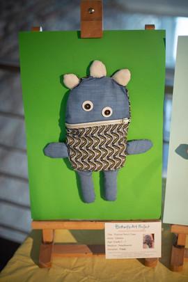 BAP Monster Exhibition-12.jpg