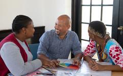 Mentoring at BAP.jpg