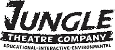 Jungle Theatre white logo.png