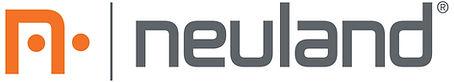 NEULAND_Logo_oZ_4c.jpg