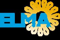 ELMA-logo_edited.png