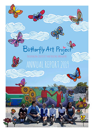ANNUAL REPORT - Cover Page.jpg