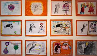 BAP Monster Exhibition-16.jpg
