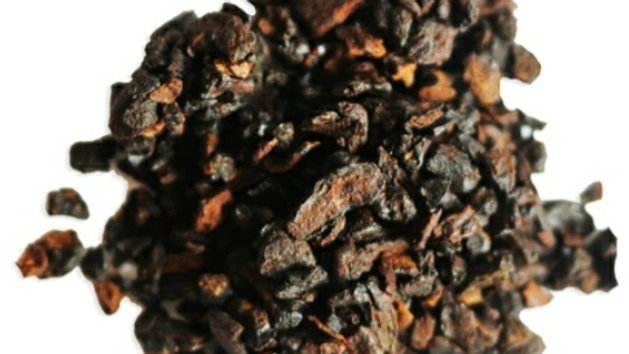 Dandelion Root Coffee (Roasted Dandelion)