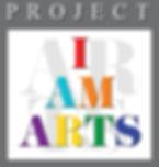 final project i am arts logo.jpg