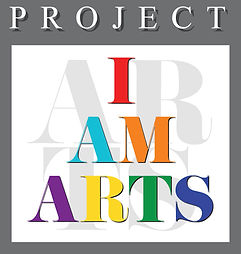final project i am arts logo.jpg