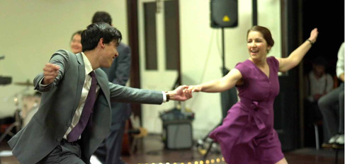 Swingtopia-Dance-Wembley-Private-Lessons