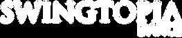 ST Logo White.png