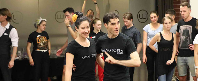 Swingtopia-Dance-Wembley-Free-Class.jpg