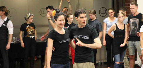 Swingtopia-Dance-Wembley-Free-Class.jpg