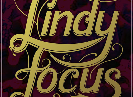 10 Reasons to Love Lindy Focus
