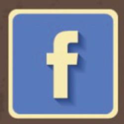 Leather-Facebook