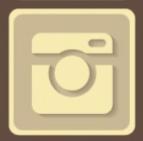 Leather-Instagram