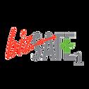 8th wave bizsafe certification logo.png